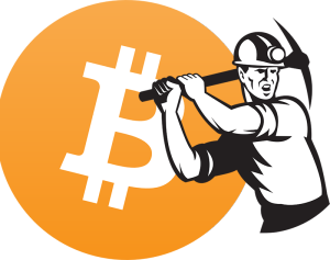 Reliable Bitcoin Mining Rigs in Brisbane