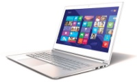 Reliable Notebooks - UltraBooks - Tablets in Brisbane